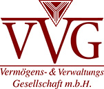VVG • Vermögens- & Verwaltungs Gesellschaft m.b.H.